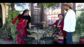 Jire Khursani, 12 January 2014, Full Episode 511