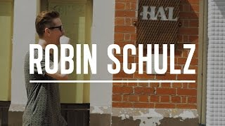 ROBIN SCHULZ – IT´S A LONG WAY TO AUSTRALIA (HEATWAVE)