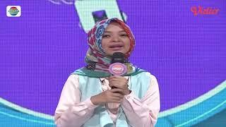 Stand Up Comedy Academy 3 : Neneng, Garut - SI Neneng