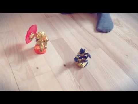 Xxx Mp4 Viki J Dk Første Video Created With Magisto 3gp Sex