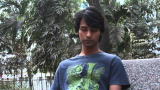 bangla short film - odol bodol