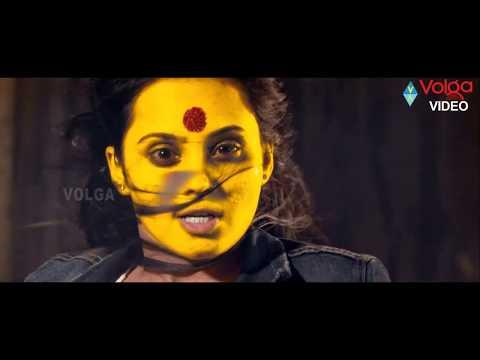 Xxx Mp4 Pisachi 2 Movie Best Horror Scenes Pisachi 2 Movie Scenes Roopesh Shetty Ramya 3gp Sex