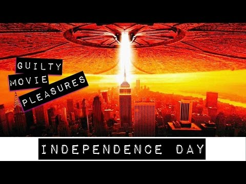 Xxx Mp4 Independence Day 1996 Is A Guilty Movie Pleasure 3gp Sex