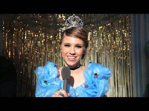 Xxx Mp4 Disney Princess Prom 3gp Sex