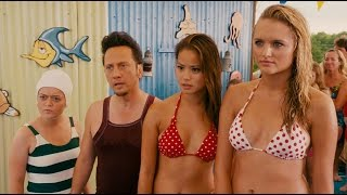 New Action Comedy Movie 2016 Full Length English Hollywood - Best Romantic Movies 8