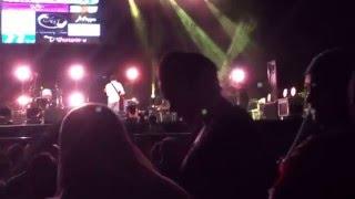 Eto Kichu Bojho  - Hridoy Khan || Live UK