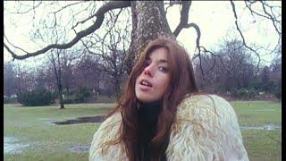 Jeanette   Porque Te Vas (HD) [1976]