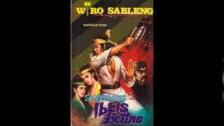 Wiro Sableng 014  Sepasang Iblis Betina