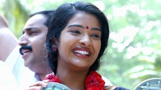 Manjurukum Kaalam | Episode 485 - 24 November 2016 | Mazhavil Manorama