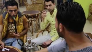 فيلم قصير _ بشروا ولا تنفروا _ نصيحة لكل متعصب ..!