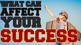 What is Success? - Inspirational Message for Kids