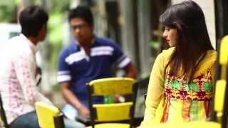 Tumi Bihone  Rakib  HD 720p Music Video (Update) 2014