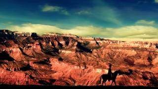 Country Road (DANOS Songwriter, Country, Western, Folk)