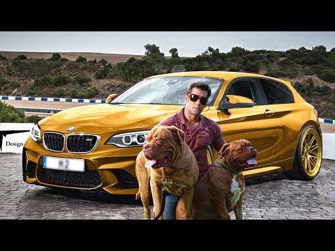 Salman Khan's Lifestyle ★ 2018