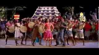 1 2 3 4 Get On The Dance Floor Chennai Express  Full HQ