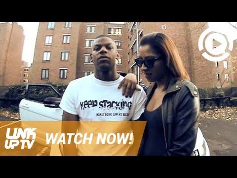 Rimzee ft Pak-man - Everyday Remix (Official Video) @TherealRimzee   Link Up TV