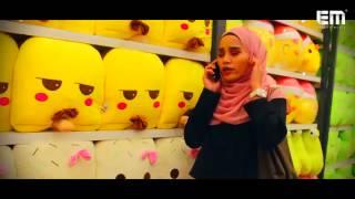 Analog Feat B-Heart - Biasan Cinta (Official Music Video)