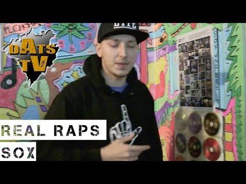Xxx Mp4 Sox Real Raps 3gp Sex