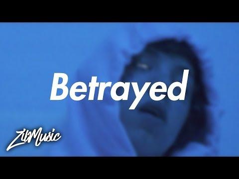 Xxx Mp4 Lil Xan – Betrayed Lyrics 🎵 3gp Sex