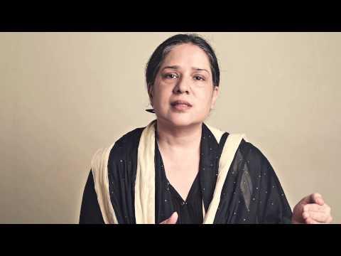 Xxx Mp4 Legendary Sufi Kathak Dancer Manjari Chaturvedi S Views On The Clandestine Shift Of Mirambika 3gp Sex
