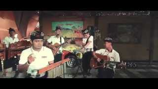 EMONI - Ketut Garing [Official Music Video]