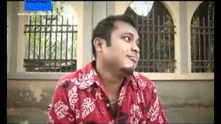 Graduate Episode 95   96 Part two BEST QUALITY VIDEO ON You Tube