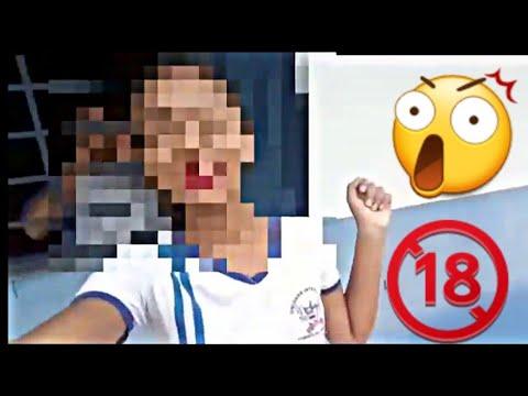 Xxx Mp4 VEJA Meninas Maranhenses Envergonham O Estado 3gp Sex