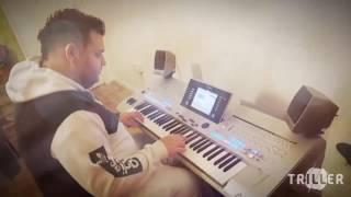 jozef facuna vs Martin Surmaj - Cardas mix VIDEO CLIP 2017