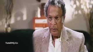 Bogan Official Smart HD Trailer