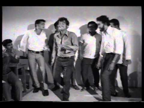 Kandu Rendu Kannu Malayalam Film Song