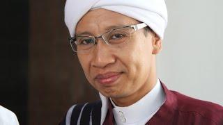 Pengadilan Islam&Kejahatan Pertama di Dunia | Buya Yahya | Tafsir Al Quran |10 Sept 2016
