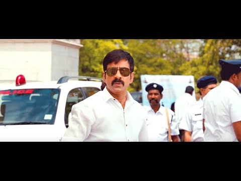 Xxx Mp4 Ravi Teja Action Full Movie HD Tamil Dubbed Action Movie South Indian Movies Nayanthara Movies 3gp Sex