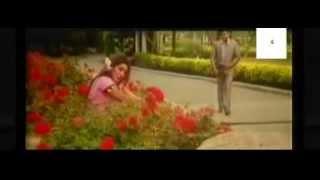 Jadu Noi Maya Noi Bangla HD Song Shakib Khan & opu
