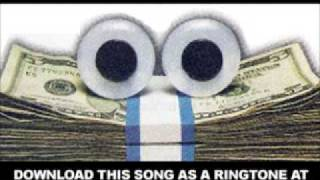 Somebody's Watching Me ( Geico Commercial Song ) [ New Video + Lyrics + Download ]