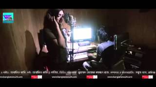 ICC  Cricket World Cup 2015 theme Song By Arfin Rumey & Kornia Full Video HD