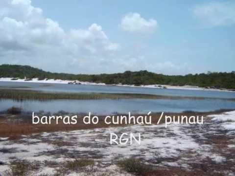 BELAS PAISAGENS DO NORDESTE