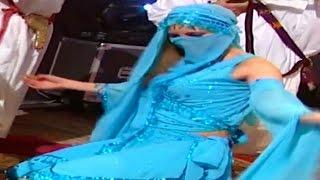 ALBUM COMPLET -  MOUL TIKE   | Rai chaabi - 3roubi - راي مغربي -  الشعبي
