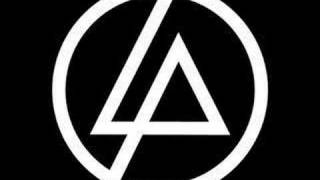 Linkin Park Songs V1.0