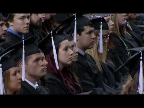 Xxx Mp4 University Of Iowa College Of Liberal Arts Sciences Commencement May 14 2016 9AM 3gp Sex