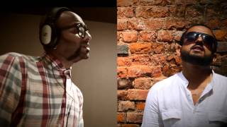 Solidarity Song (Tamil) ft. BlaaZe, Benny Dayal, Shakthishree Gopalan, Naresh Iyer & more!