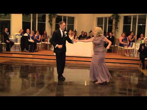 Xxx Mp4 The Most Amazing And Funny Mother And Son Dance Wedding In Houston Tx 832 282 9981 3gp Sex