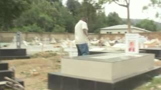 Ambwene Mwasongwe Ikipata Official Video