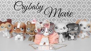 LPS~Crybaby Movie (All 16 Episodes)