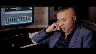 Nicolae Guta - Am ajuns cum e mai rau [oficial video] hit 2016 colaj