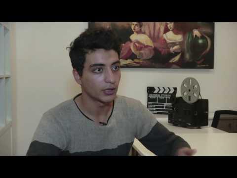 Suriyeli Sığınmacının Türkiye'deki Zorlu ve Azimli Yaşamı