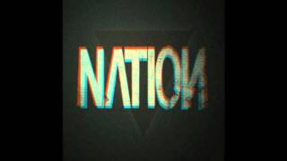 NΛTION - Kepler 2.0 (Ocsis Remix) (Free)