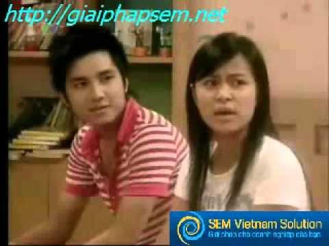 Nhat Ky Vang Anh 2007 tập 41 full HD