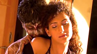 Adventure of Haunted House |Full hot Bollywood Movie | Part 3