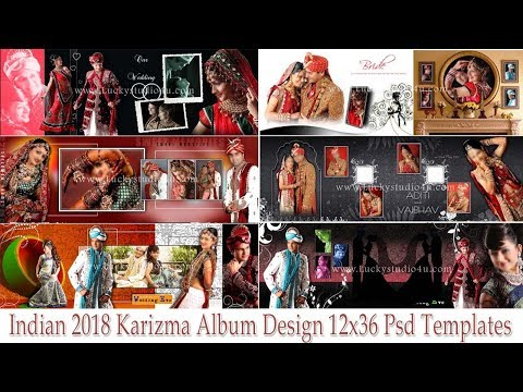Xxx Mp4 Indian 2018 Karizma Album Design 12x36 Psd Templates 3gp Sex