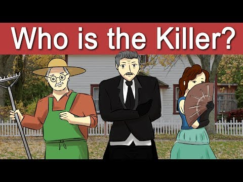 3 Riddles Popular on Crime Mystery | Can you Solve it?